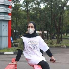 Custom Kaos Online Palembang