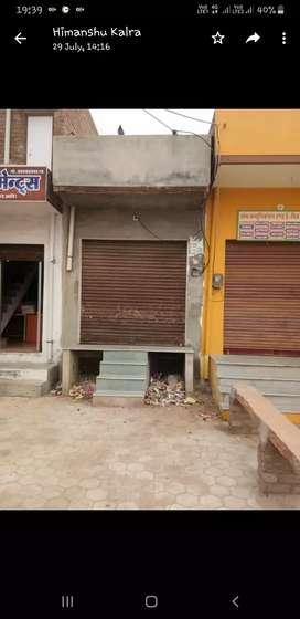 10*15 shop in mukta prasad