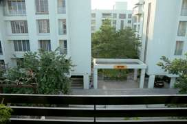 4 bhk Premium 4 side Open Flat On sale