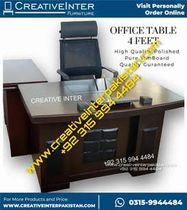 Table Office Study BestDesigns Sofa Chair bed Dining laptop Computer