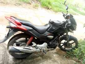 Good condition insurance live single owner