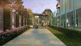 #3bhk New Launch flats for Sale  nr.Rangoli Garden.Jaipur