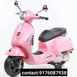 Kids battery updated rechargeable car bike jeeps at best price