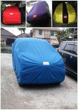 Tutup body/cover mobil/selimut mobil murah bandung.32