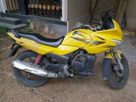 Karizma R For Sale