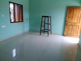 New Big Single Room Available Near Prachi Vihar Palasuni