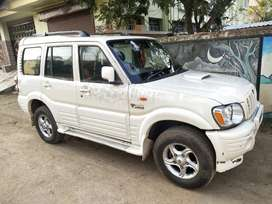New car ବବ୍ବବ୍ବବ