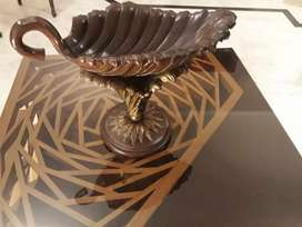 Decorative Piece for Center / Coffee Table