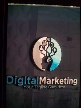 Kami bantu Anda dalam hal penjualan dan promosi produk dan usaha anda