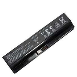 baterai laptop HP Probook 5220m, 5520m (6 CELL) , batrai hp seri 5520