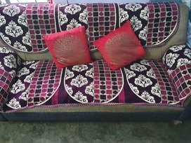 3 set sofa set