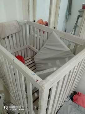 Jual box bayi lengkap dengan matras