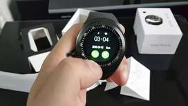 Y1s Smart watch Mobile || Touch Screen || Discount Offer