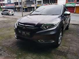 Honda HRV 1.5 E thn 2015