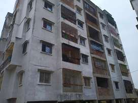 Prapti estate is a big campus situted 1.7 km from pandey.