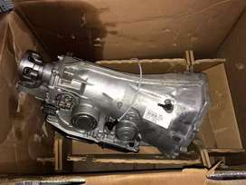 Automatic Transmission Mercedes Benz G Class W463 G300 M103 New