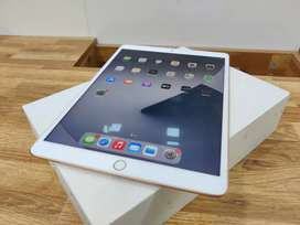 Apple ipad air 3rd gen 64gb wifi only 1 month warranty from us
