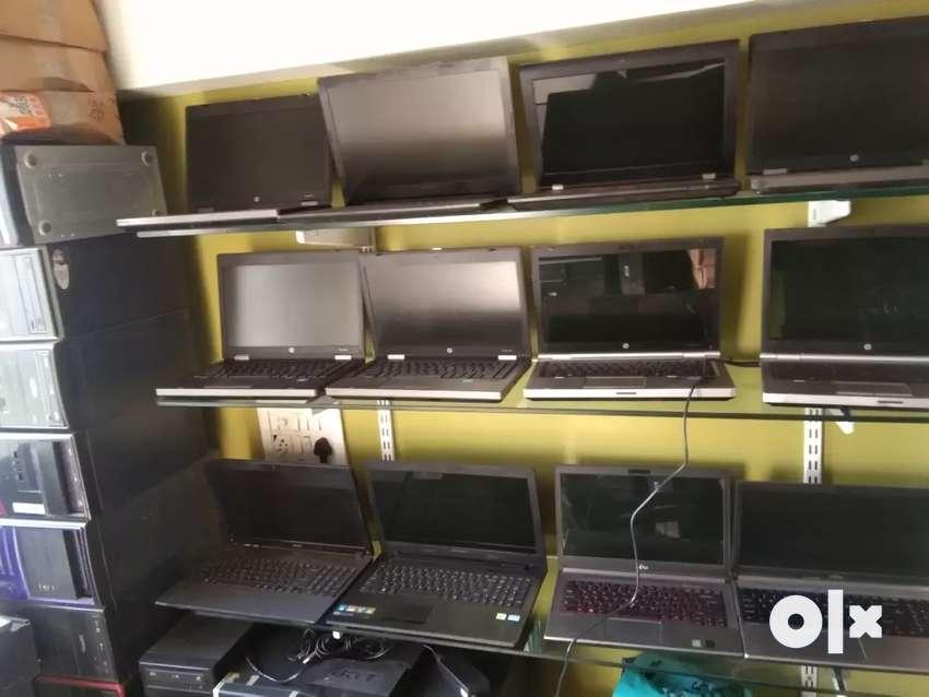 Refurbished I5 laptops available 0