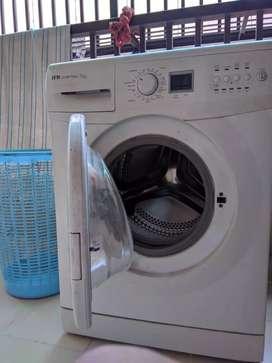 IFB 7.5 kg washing machine
