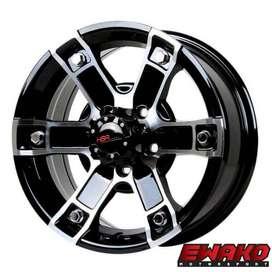 jual velg type hsr wheel JT61 56019 HSR R15X65 H5X114,3 ET30 BMF