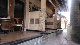 Disewakan Kamar Kost yg nyaman di tengah Kota Denpasar
