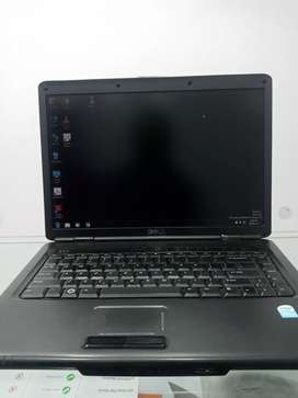 Laptop DELL good condition