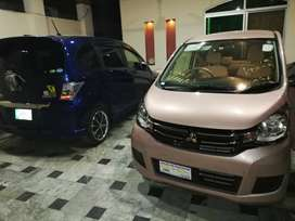 Honda freed 7 seater 2014 brand new condition mercedes class doctor dr