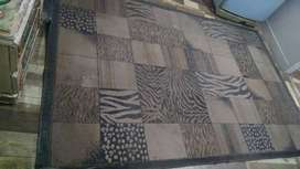Used rug big size for sale