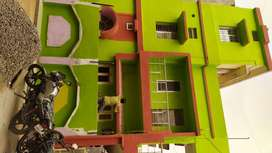 For Rent 2 bhk
