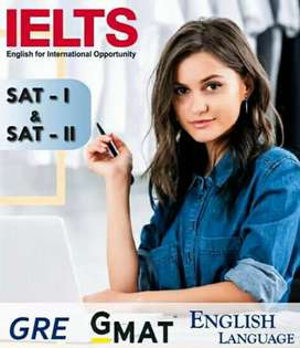 Online Lady And Male Home Tutors Available Throughout Pakistan