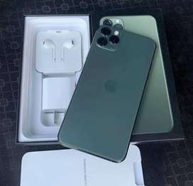 Today's offer apple iphone all new models available just call me now