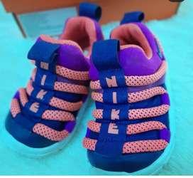Preloved Sepatu Nike ORIGINAL