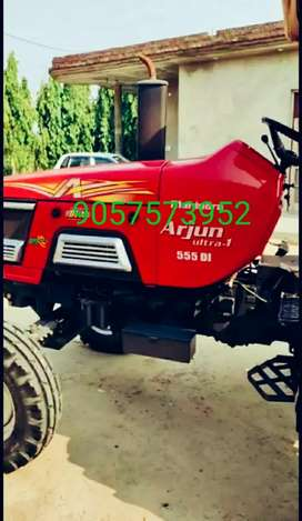 tractor in sale 2013