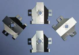 Jual Murah Ribbon Mask Epson LQ-2170/LQ-2180