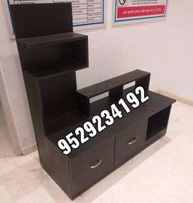Brand new TV unit direct from factory at very affordable price
