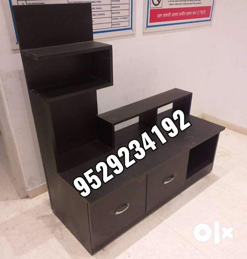 Brand new TV unit direct from factory at very affordable price 0