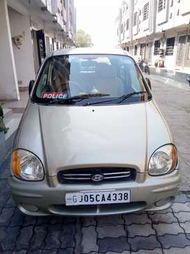 Rs-85000 Full Good condition