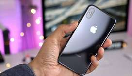 Apple iPhone new available at best price