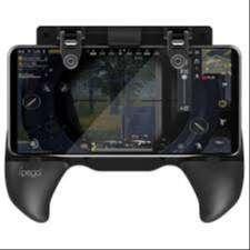 Ipega PG-9117 Game pad PUBG all in one L1R1