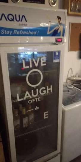 jasa service AC, lemari es kulkas chiller dan freezer.Bongkar pasang