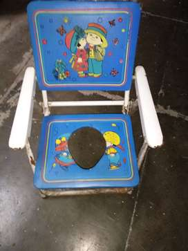potty chair for kids