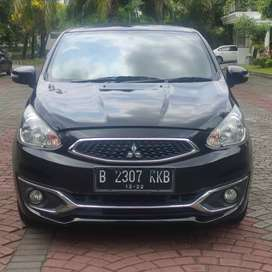 (DP:46JT)MIRAGE 1.2 EXCEED MATIC 2016