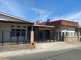 Dijual Rumah kos lokasi strategis