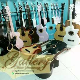 Sell is good guitar