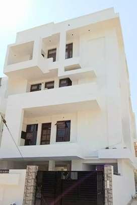 Hari Om PG ( Sector 1, Rewari)