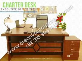 Office Table 2style completeset qualitybuildr Sofa Study Chair Counter