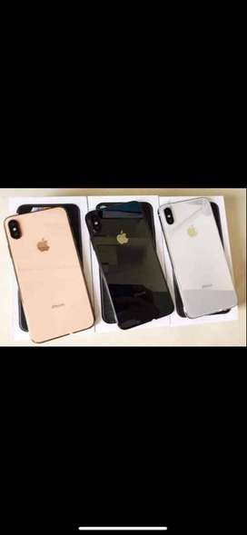 **Iphone new brand top quality ios12 vertion  IPhone Top model with bi