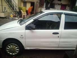 Top condition, new tiyer, new betry , genuine customer hi contract kre