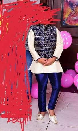 Boys sherwani  (4)