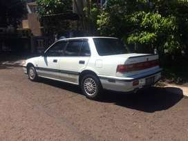 Grand Civic 1990 A/T